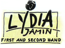 First & Second Hand by Lydia Jamin in Bad Homburg